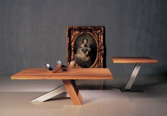 Hestia mobilier décoration le spécialiste de vos meubles en