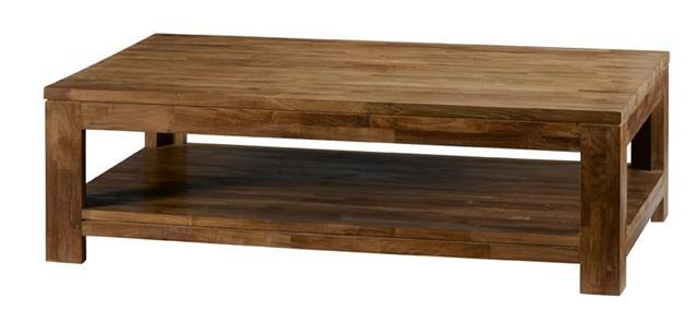 hestia mobilier d coration le sp cialiste de vos meubles en teck quimper et dans le finist re. Black Bedroom Furniture Sets. Home Design Ideas